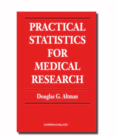 Biostatistics With R Pdf